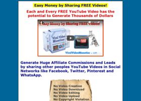 contentwebsitebuildersoftware.com