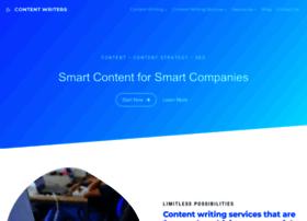 contentwriters.com.au