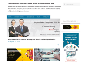 contentwriting-seoservices.com