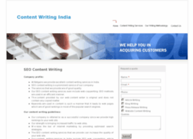 contentwritingindia.co.in