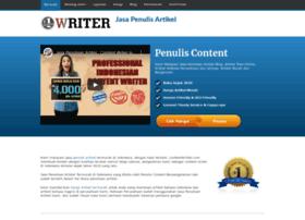 contentwritter.com
