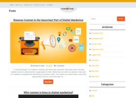 contentyogi.net