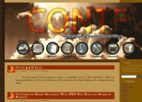 conteonline.net