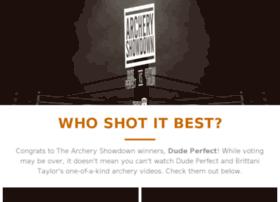 contest.archery360.com