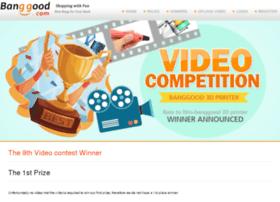 contest.banggood.com