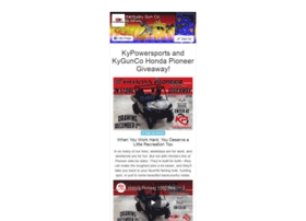 contest.kygunco.com