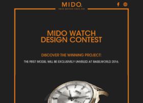 contest.mido.ch