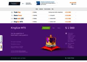 contest.roboforex.com
