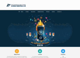 contest2015.bestasiaapp.hk