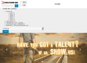 contestcamp.com