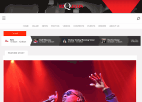 contests.92q.com