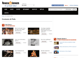 contests.buzzintown.com