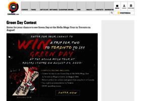 contests.canada.com