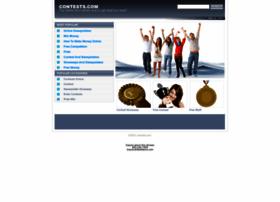 contests.com