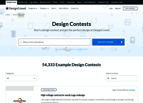 contests.designcrowd.co.in