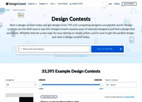 contests.designcrowd.com