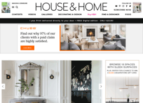 contests.houseandhome.com