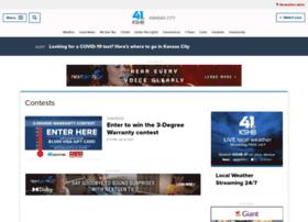 contests.kshb.com