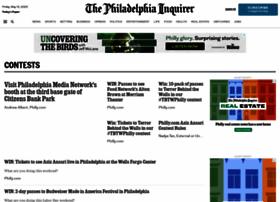 contests.philly.com