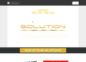 contests.recodedna.com
