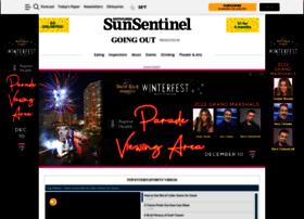 contests.southflorida.com
