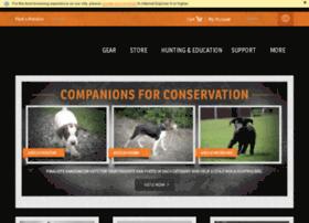 contests.sportdog.com