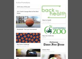 contests.timesfreepress.com
