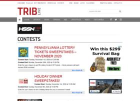 contests.triblive.com