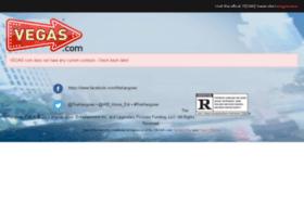 contests.vegas.com