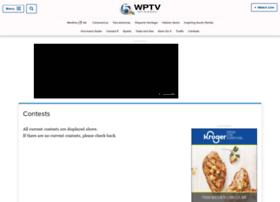 contests.wptv.com