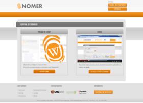 conteudo.nomer.com.br