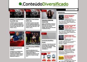 conteudodiversificado.blogspot.com.br