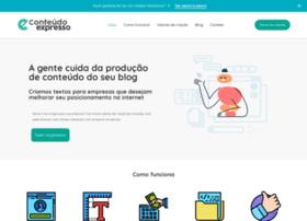 conteudoexpresso.com.br