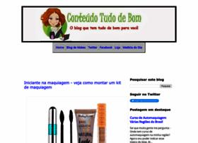 conteudotudodebom.blogspot.com.br