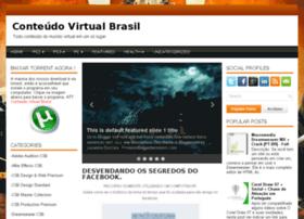 conteudovirtualbrasil.blogspot.com.br