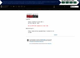 context-11.teco.edu