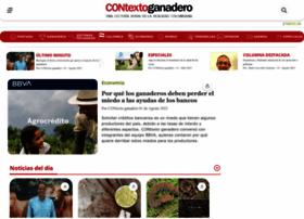 contextoganadero.com