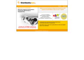 contextuads.com