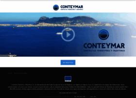 conteymar.com