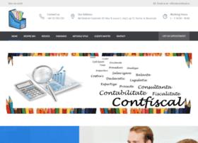 contfiscal.ro