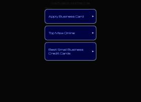 conti-drive-system.com