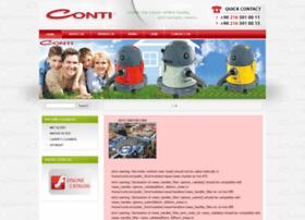 conti.com.tr
