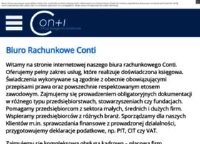 conti.org.pl
