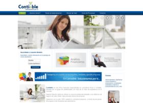 contiable.com.mx