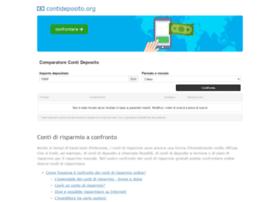 contideposito.org