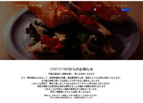 contietmer.com