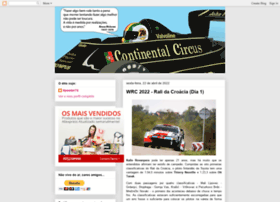 continental-circus.blogspot.pt