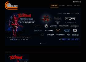 continental-concerts.de