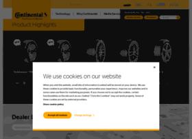 continental-tyres.com.au