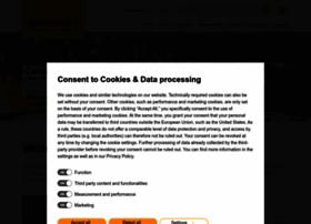 continental.com